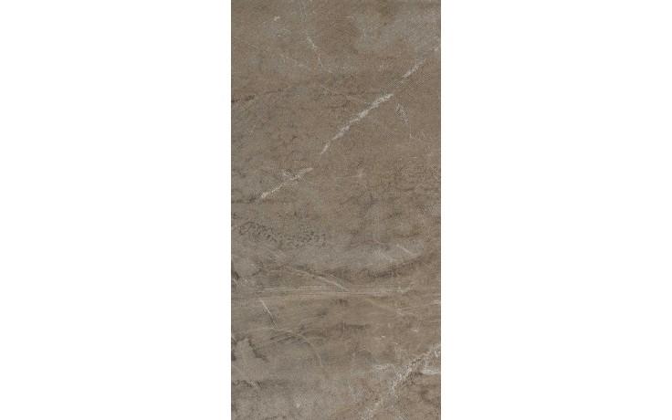 MARAZZI BLEND LUX dlažba, 30x60cm, beige