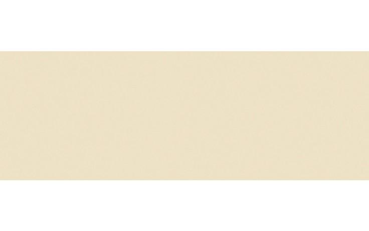MARAZZI COLORUP obklad 32,5x97,7cm beige, MJU5