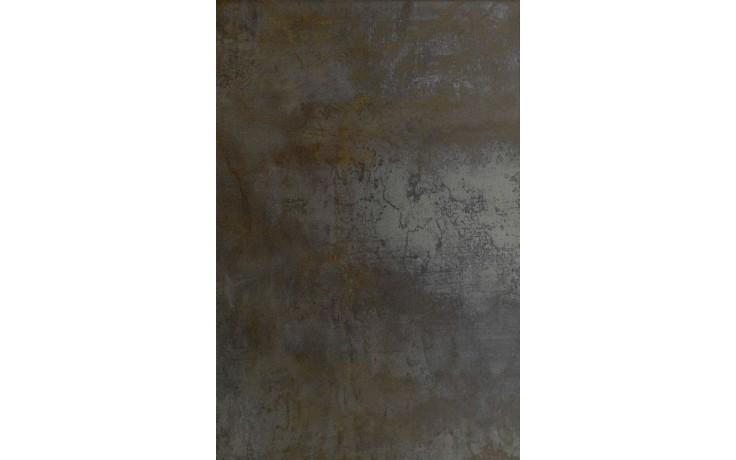 IMOLA ANTARES 46T dlažba 40x60cm brown
