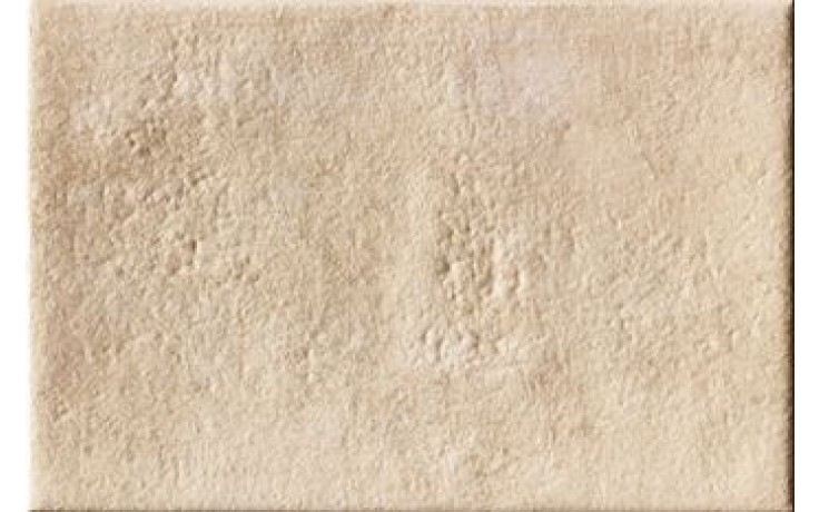IMOLA VIA VENENTO A obklad 12x18cm almond