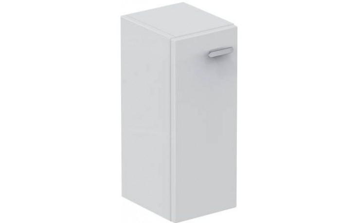 Nábytek skříňka Ideal Standard Connect Space 20x24,2x50 cm bílá lesk
