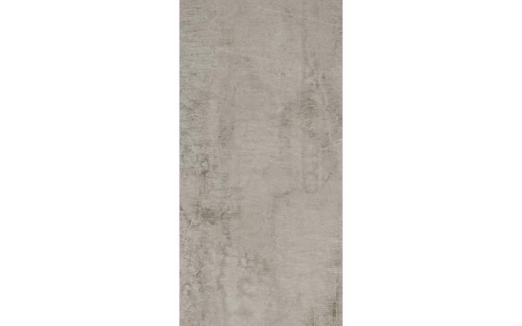MARAZZI BLEND LUX dlažba, 30x60cm, grey