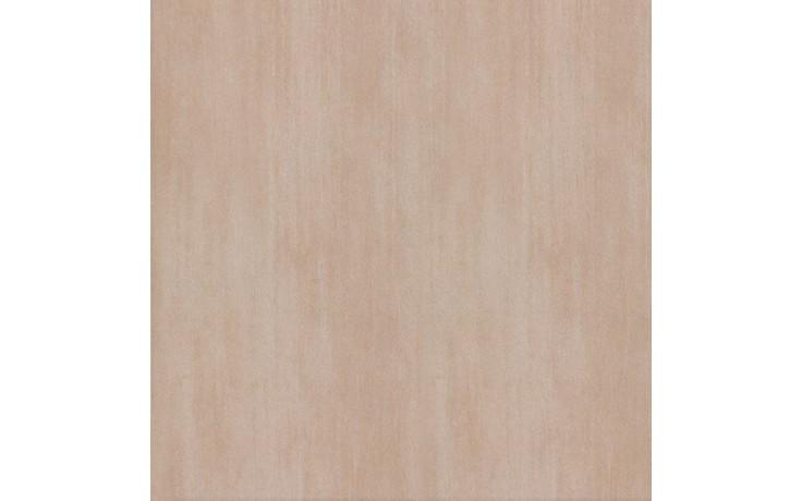 MARAZZI CULT dlažba, 45x45cm, beige