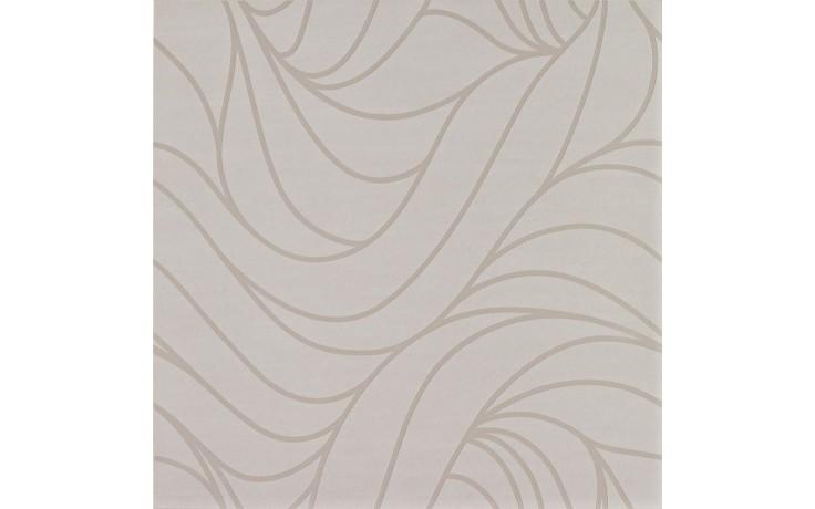 IMOLA KOSHI W1 dekor 60x60cm white
