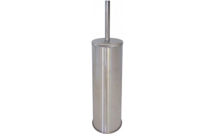 VENCL ECO CS WC set 106x407mm, nerez