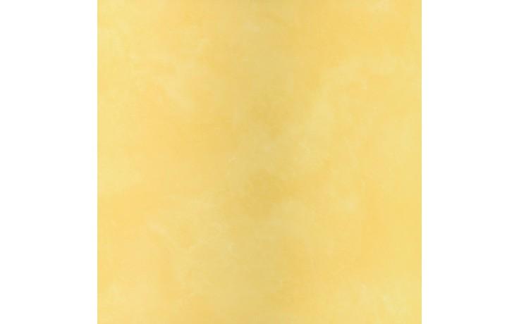 RAKO CANDY dlažba 30x30cm žlutá DAT34651