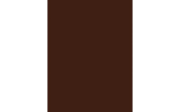RAKO CONCEPT PLUS obklad 25x33cm, hnědá