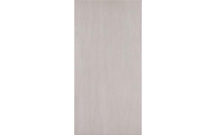 IMOLA KOSHI 12G dlažba 60x120cm grey