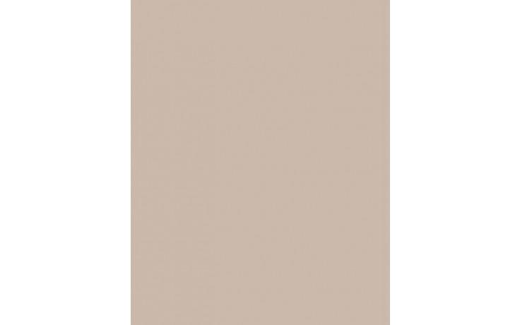 RAKO COLOR ONE obklad 20x25cm béžová WAAG6108