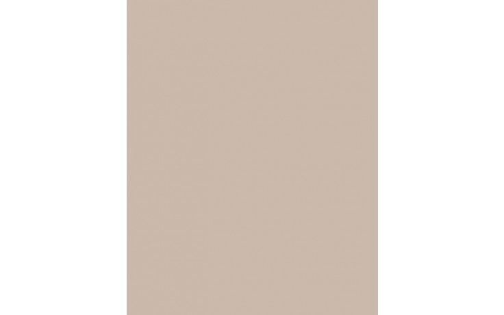 Obklad Rako Color One 20x25 cm béžová