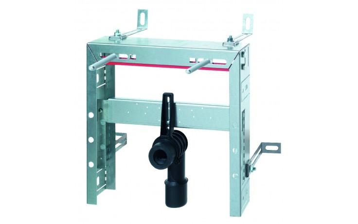 Předstěnové systémy modul pro umyvadlo TECE TECEprofil pro obezdění