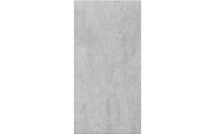 ABITARE GEOTECH dlažba 30x60,4cm, grigio