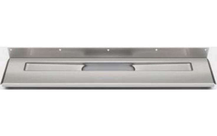 UNIDRAIN 1004 odtokový žlab 900mm, nerezová ocel