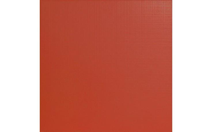 CIFRE ESSENCE dlažba 33,3x33,3cm, red
