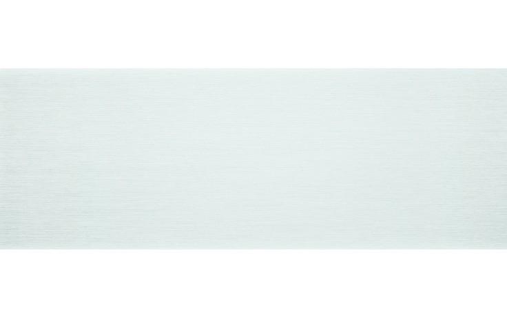 Obklad Keraben Thai Blanco 25x70 cm bíla/lesk
