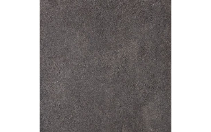 IMOLA CONCRETE PROJECT dlažba 60x60cm dark grey