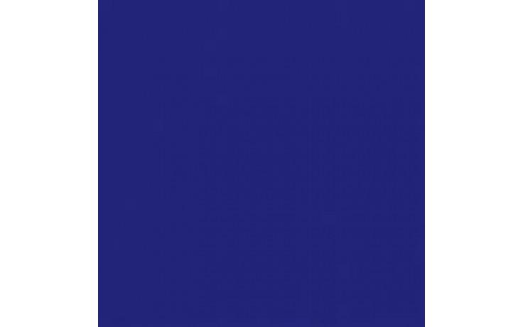Obklad Rako ColorOne 20x20 cm tm.modrá mat