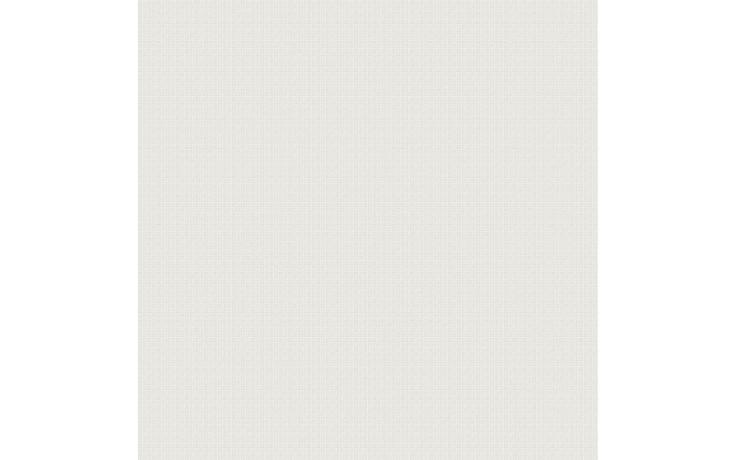 RAKO SIDNEY dlažba 45x45cm bílá DAA44122