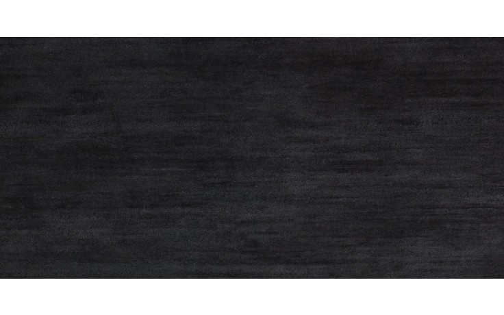 MARAZZI CULT dlažba 30x60cm, black
