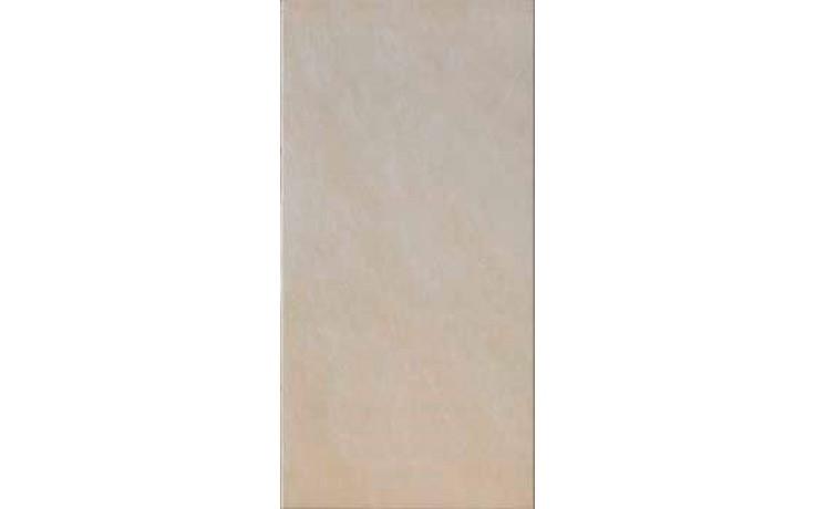 IMOLA GNEISS 36B dlažba 30x60cm beige