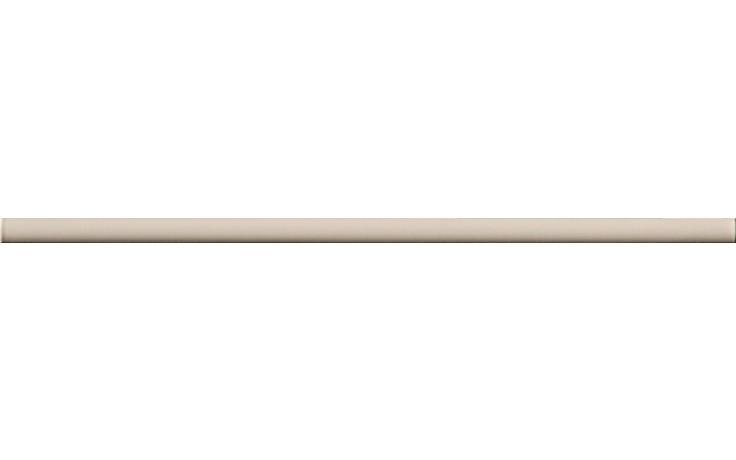 IMOLA KREO bombato 2x60cm almond, B.KREO 60A