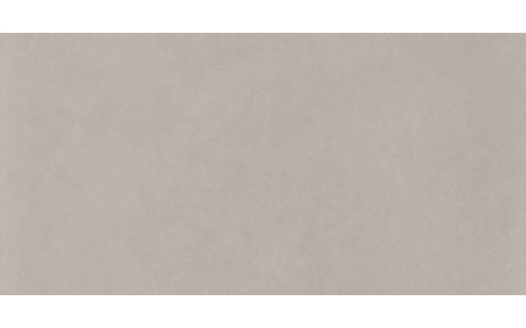 RAKO TREND dlažba 30x60cm šedá DAKSE654