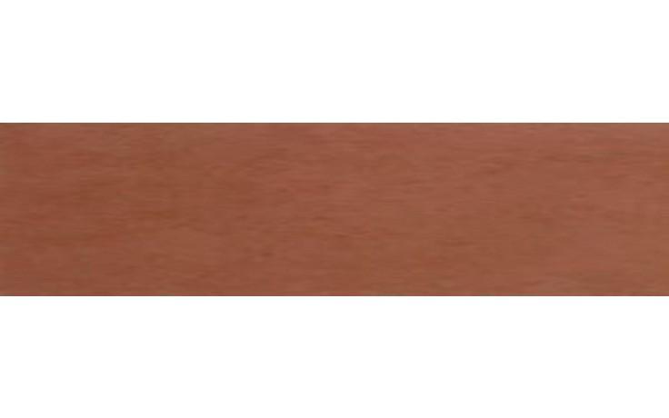 MARAZZI OFICINA7 obklad 32,5x97,7cm rosso, MKS3