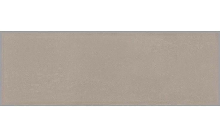 RAKO PORTO obklad 20x60cm hnědošedá WATVE024