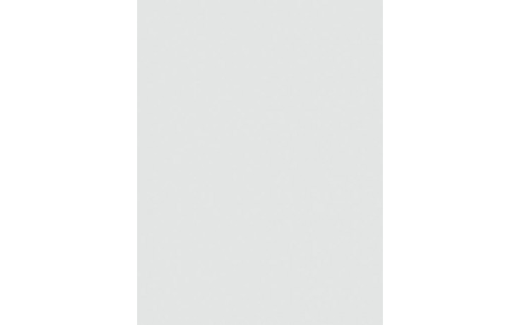 Obklad Rako Concept 25x33 cm sv.šedá