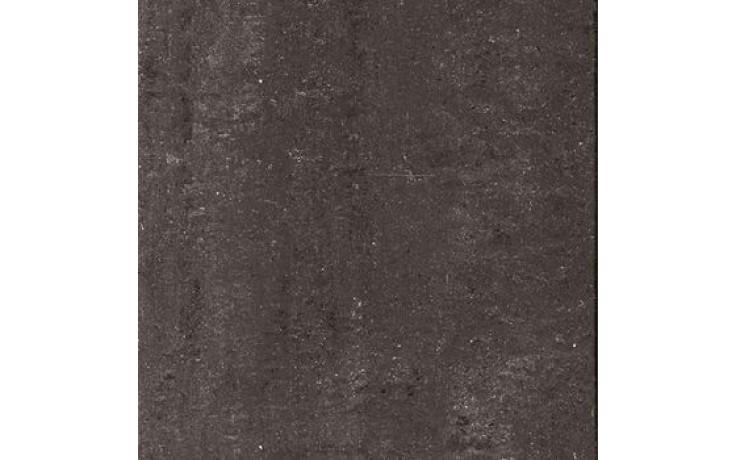 IMOLA MICRON 60N dlažba 60x60cm, black
