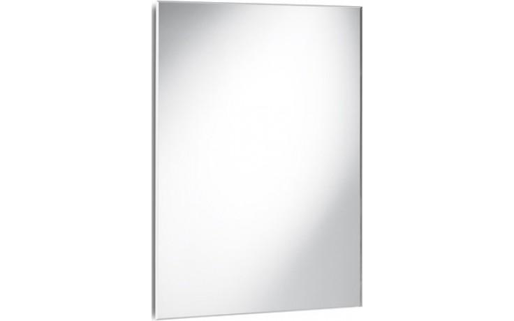 ROCA LUNA zrcadlo 800x28x900mm 7812117000