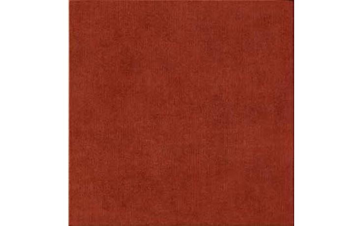 IMOLA CHINE 30R dlažba 30x30cm red