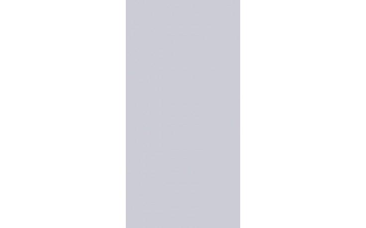 RAKO CONCEPT PLUS obklad 20x40cm šedá WAAMB010