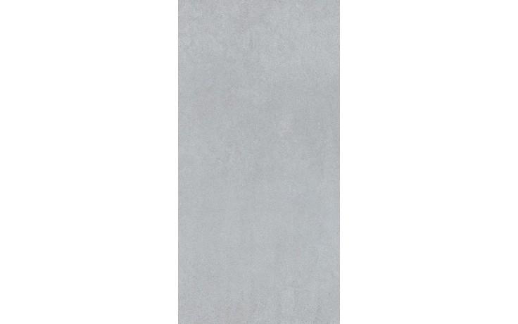 IMOLA MICRON 2.0 dlažba 30x60cm, ghiaccio, M2.0 36GH