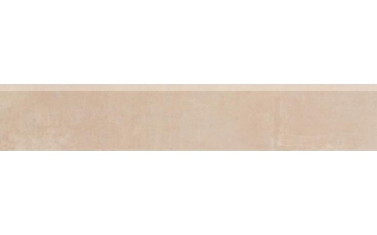Sokl Rako Concept 45x8,5 cm béžová