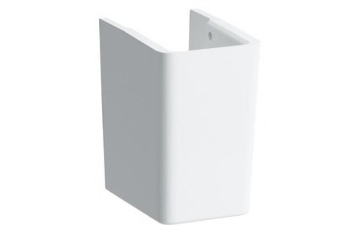 LAUFEN PRO kryt na sifon 200x285x325mm keramický, bílá 8.1996.3.000.000.1