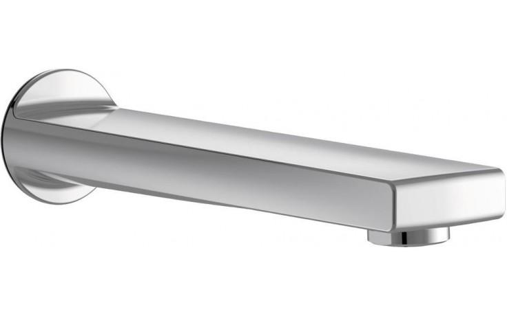 Příslušenství k bateriím Ideal Standard - Archimodule vanový vývod ze zdi