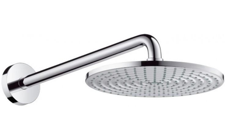 Sprcha hlavová Hansgrohe Raindance d=240mm chrom
