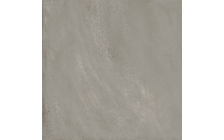 MONOCIBEC DISTRICT dlažba 60x60cm, grigio 76081