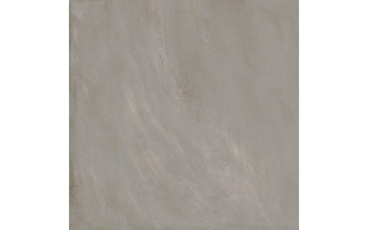 MONOCIBEC DISTRICT dlažba 60x60cm, grigio 76081