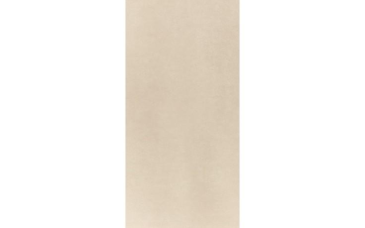 IMOLA MICRON 2.0 dlažba 60x120cm, almond, M2.0 12AL