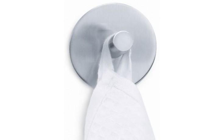 Toaletní háček