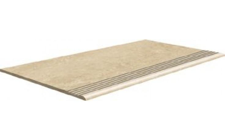 IMOLA MICRON S60B schodovka 30x60cm beige