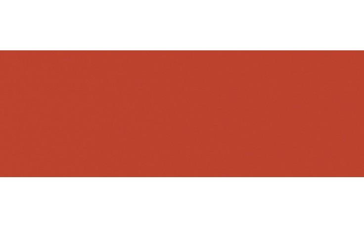 MARAZZI COLORUP obklad, 32,5x97,7cm, arancio, MJU7
