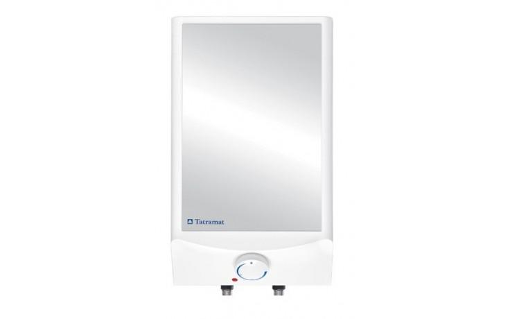 TATRAMAT EO 944 P ohřívač vody 10l, 2kW, elektrický, závěsný, beztlakový