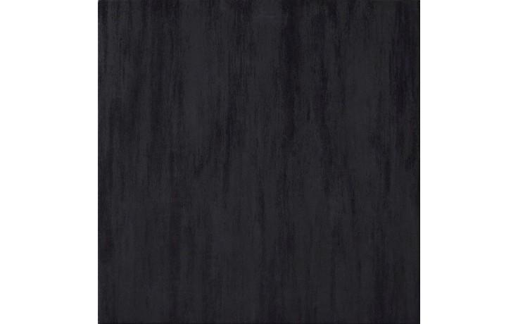 IMOLA KOSHI 30N dlažba 30x30cm black