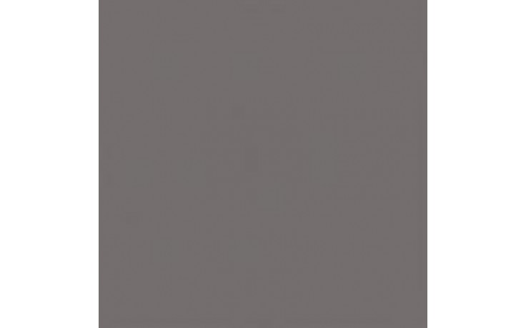 RAKO COLOR ONE obklad 20x20cm tmavě šedá WAA1N111