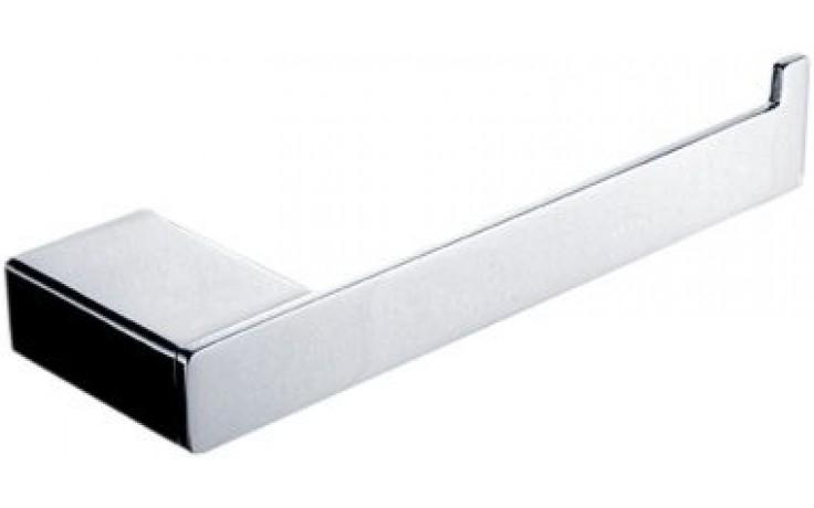 NIMCO KIBO držák na toaletní papír 182x55mm, chrom