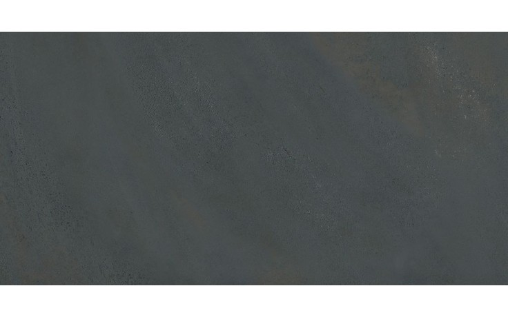 MONOCIBEC DISTRICT dlažba 30x60cm, ardesia