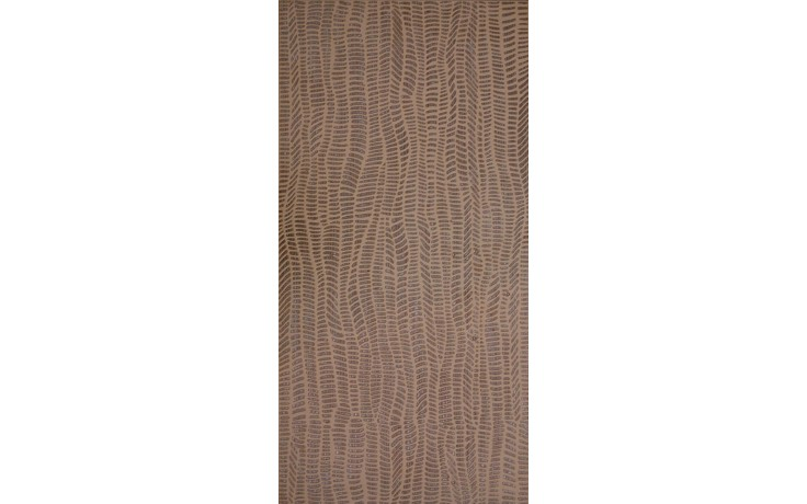 RAKO DEFILE rozeta 30x60cm béžová DDRSE362